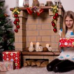 Les coutumes autour du Noel