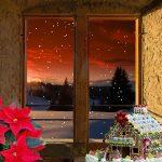 5 traditions culinaires pour fêter Noel à travers le monde
