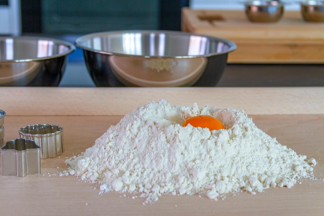 recette cuisine noel aliments